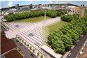 Lukiškių aikštės projektus viešai pristatys patys autoriai