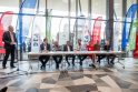 Dirigentas M. Pitrėnas: Pažaislio muzikos festivalis bus įspūdingas
