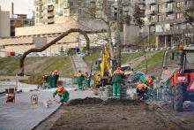 Taupyti nenusiteikę: Vilnius paslaugų be konkursų pripirko ilgam