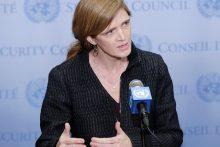 JT smerkia Šiaurės Korėjos raketos paleidimą ir žada sankcijas