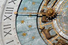 Astrologinė prognozė sausio 20–27 d.