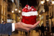 Kalėdinės dovanos ir mokesčiai: ką būtina žinoti?