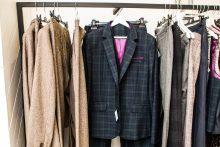 Lietuvių kalbos besimokantiems užsieniečiams sunkumų kelia drabužių pavadinimai