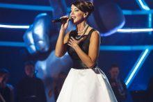 I. Valinskienės koncertas per LRT reklamuotas pažeidžiant įstatymus