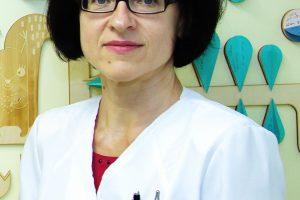 Kauno klinikos vėl pripažintos palankiomis naujagimiams