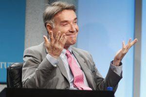 Pinigų plovimu įtariamas Brazilijos magnatas pasiduos teisėsaugai