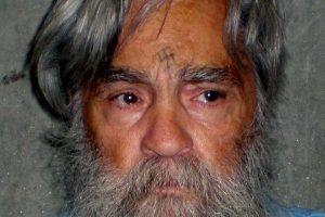 Pareigūnai: JAV žudikiškos sektos lyderis tebėra gyvas