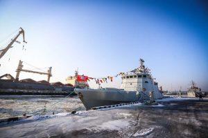 Jūrų gelbėjimo koordinavimo centro viršininko pavaduotojas: jūra neatleidžia klaidų