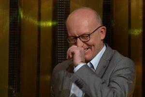 Ką A. Valinskas žadėtų rinkėjams, jei vėl eitų į Seimą?