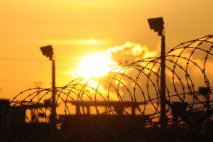 Lenkija sumokės kompensacijas slaptame CŽV kalėjime laikytiems asmenimis