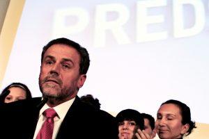 Zagrebo meras suimtas dėl korupcijos