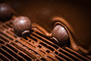"""""""Mulate"""" įgyvendins naujos kartos šokolado gamybos įrangos projektą"""