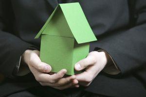 Seime ketinama skubiau įteisinti civilinį turto konfiskavimą
