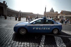 Romoje jauną moterį gyvą sudegino jos buvęs mylimasis