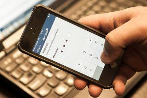 """""""Nordea"""" programėlėje - nemokama mokėjimo pranešimų paslauga"""