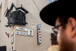 Auditoriai: kompensacijos už žydų bendruomenių turtą naudojamos tinkamai