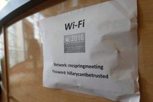 Prancūzijoje Wi-Fi tinklą IS akronimu pavadinęs jaunuolis gavo lygtinę bausmę