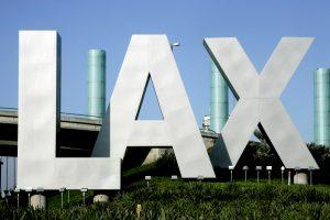 Lietuvą Vasario 16-ąją sveikins ir Los Andželas