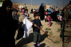Irake sprogus pakelės bombai žuvo 18 žmonių