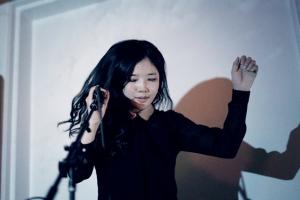"""Festivalyje """"nowJapan"""" – Tokijo gatvių šurmulio įkvėpta muzika"""
