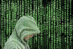Programišiai atakavo Vilniaus ligonių kasos interneto svetainę