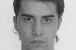 Prašo pagalbos: iš namų išėjo ir dingo jaunas vyras