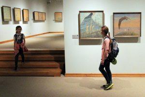 Muziejai kauniečiams parengė išskirtines programas