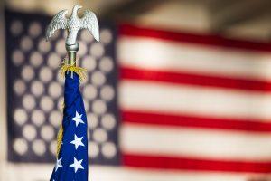 JAV paviešino Lietuvai svarbius istorinius dokumentus