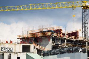 Statytojams – nauji privalomojo draudimo reikalavimai