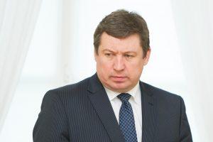 Siūlo neskaičiuoti PVM, kai užsienio kariškiai įgyvendina civilinius projektus