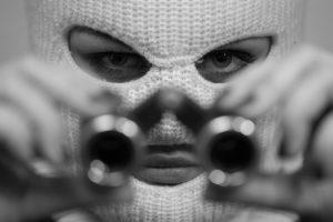 Apžvalga: svarbiausios šnipų bylos Lietuvoje