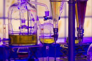 Švietimo ir mokslo ministerija keičia planus dėl STEAM centrų regionuose