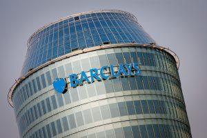 "Geriausios IT įmonės Lietuvoje – ""Barclays"", ""NFQ Technologies"", ""Microsoft"""