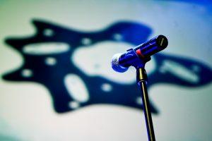 Rusijos atlikėjų koncertai: nuskambėjus propagandai jiems išjungtų elektrą
