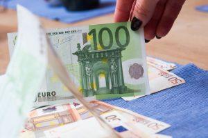 Būsto kreditų rinkoje – naujovės