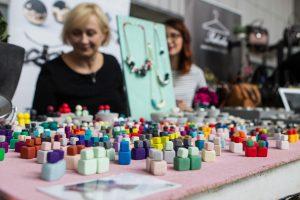 Tyrimas: 4 iš 10 lietuvių norėtų užsiimti nuosavu verslu