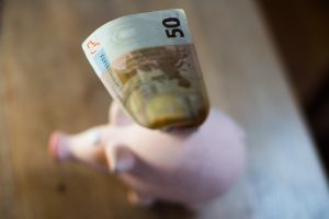 Ką daryti, jeigu pensijai norite kaupti daugiau nei numatyta?