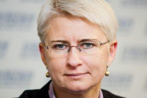 N. Venckienės ekstradicijos byla susidomėjo JAV įstatymų leidėjai