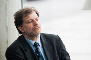 VRK: dvi partijos pripažintos gavusios pajamų iš neteisėto šaltinio