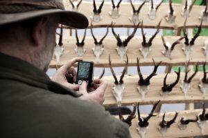Dėl politikų ir urėdų medžioklių VTEK pritrūko aiškių duomenų