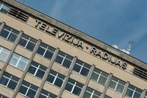 Seimo narių klausimų sulaukusi LRT prašo valstybinio audito