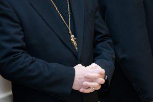 Bažnyčia ragina balsuoti už krikščionišką požiūrį į šeimą ginančius politikus