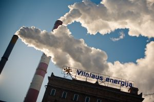 """Sprendžia, ar """"Vilniaus energija"""" vartotojams turės grąžinti 3 mln. eurų"""