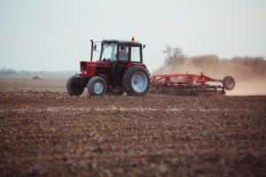 Lietuva raginama sušvelninti žemės įsigijimo saugiklius