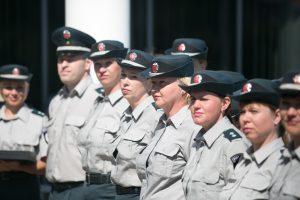 Buvęs Kelių policijos pastatas Vilniuje parduotas už 2,46 mln. eurų