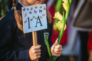 Planas toks: į mokyklą nuo šešerių – jau 2020 metais