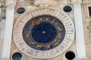 Dienos horoskopas 12 zodiako ženklų (gegužės 16 d.)