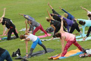 Kodėl prieš pradedant sportuoti būtina pasitarti su specialistu?