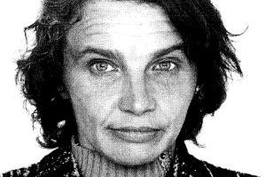 Prašo pagalbos: Trakų rajone dingo moteris