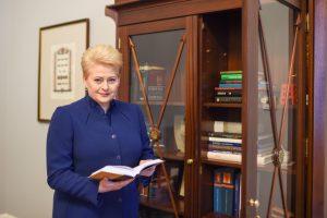 """""""Knygų Kalėdos"""" padėjo surinkti 50 tūkst. naujų knygų bibliotekoms"""